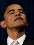 elitist keynesian economic claptrap by Obama