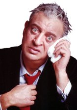http://ira1942.files.wordpress.com/2012/05/rodney-dangerfield.jpg